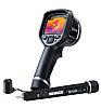 E5xt Thermal Imaging Camera Bundle, Temp Range: +10