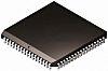 EXAR Quad-Channel UART 68-Pin PLCC, ST16C554DCJ68-F