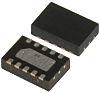 STMicroelectronics, STM6601CA2BDM6F