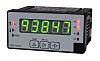 Baumer NE1218, 5 Digit, LED, Counter, 15kHz, 100