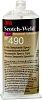 3M Scotch-Weld DP-490 50 ml Liquid Epoxy Adhesive