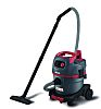 Starmix Ardl 1420 Ehp Vacuum Cleaner for Industrial