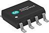 Maxim Integrated DS1620S+, Digital Temperature Sensor -55 →