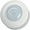 Theben / Timeguard Lighting Controller Presence Detector, PIR,