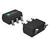 Maxim Integrated Surface Mount Switching Regulator, 12V dc