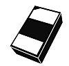 STMicroelectronics VNH5050A-E Half Bridge MOSFET Power Driver,