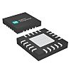 Maxim Integrated, MAX9860ETG+ 16bit- Audio Codec IC 24-Pin