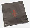 Moisture Barrier Bag,305x406mm 100pcs
