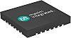 MAX2309ETI+, ,Demodulator ,Quadrature >110dB 300MHz ,28-Pin TQFN