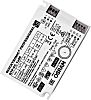 Osram Electronic Fluorescent Lighting Ballast, 220 → 240