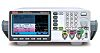 RS PRO RSFG-2110 Function Generator 25MHz (Sinewave) LAN, USB With RS Calibration