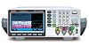 RS PRO RSFG-2120MA Function Generator 25MHz (Sinewave) LAN, USB With RS Calibration