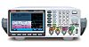RS PRO RSFG-2160MR Function Generator 25MHz (Sinewave) LAN, USB With RS Calibration