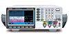 RS PRO RSFG-2230 Function Generator 25MHz (Sinewave) LAN, USB With RS Calibration