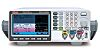 RS PRO RSFG-2260M Function Generator 25MHz (Sinewave) LAN, USB With RS Calibration