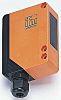 ifm electronic Photoelectric Sensor Through Beam (Emitter) 50