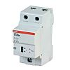 1 Phase Industrial Surge Protection, 6kA, 400 V,