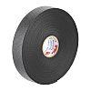 3M Scotch® 23 Black Self Amalgamating Tape 19mm
