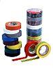 3M Temflex 1300 Assorted PVC Electrical Tape, 15mm