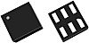 STMicroelectronics, 3.3 V Linear Voltage Regulator, 1.2A,