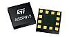 AIS2DW12TR STMicroelectronics, 3-Axis Accelerometer, I2C, SPI,