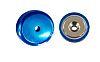 Eclipse Neodymium Magnet 6kg, Width 16mm
