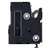 Plastic Electronic Code Lock