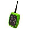 Remote Control Base Module, Transmitter, 868MHz, FM