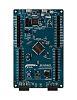 Renesas Electronics RTK7EKA2A1S00001BU