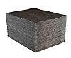 Ecospill Ltd Maintenance Spill Absorbent Pad 80 L