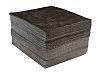 Ecospill Ltd Maintenance Spill Absorbent Sheet 100 L