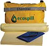 Ecospill Ltd 15 L Chemical Spill Kit