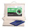 Ecospill Ltd 15 L Oil Spill Kit