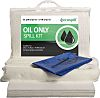 Ecospill Ltd 30 L Oil Spill Kit