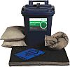 Ecospill Ltd 25 L Maintenance Spill Kit