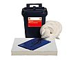 Ecospill Ltd 25 L Oil Spill Kit
