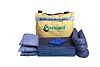 Ecospill Ltd 50 L Maintenance Spill Kit