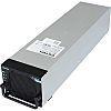 1600W Fixed Installation DC-AC Power Inverter, 48 V