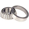 Taper Metric Roller Bearing 30212, 60mm I.D, 110mm