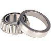 Taper Metric Roller Bearing 30307, 35mm I.D, 80mm