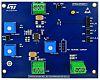 STMicroelectronics STEVAL-EFUSE01 STEF01 Fully Programmable