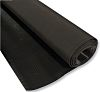 Cobarib Black 0.9m x 3mm x 2.5m