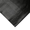 COBA Black Anti-Slip Flooring Rubber 5m (Length) 900mm