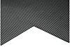 COBA Black Anti-Slip Flooring 5m (Length) 1.2m (Width)