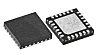 Renesas Electronics RAA2124214GNP#MA0 Dual-Channel Buck