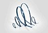 HellermannTyton Red Cable Ties Nylon Releasable, 380mm x