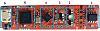 Infineon TLI5012B_E1000_MS2GO, Magnetic Angle Sensor 2GO kit