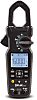 True RMS 600A Solar Clamp Meter with MET