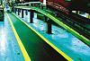 COBA Orthomat Safety Individual PVC Foam Anti-Fatigue Mat