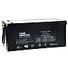 ENIX Energies 6-CNFJ-200 Rechargeable Lead Acid Battery -
